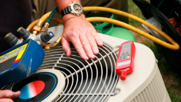 Pittsburgh's Best keeps your AC running better, longer with regular maintenance.