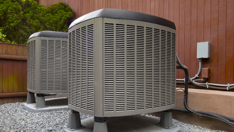 Pittsburgh's best air conditioning installation services.