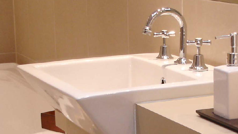 Make Pittsburgh's Best your best choice for bathroom plumbing services!
