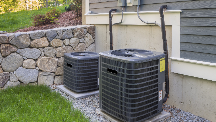 Pittsburgh's Best designs and builds heating and cooling units tailored to the Pittsburgh climate and your home.