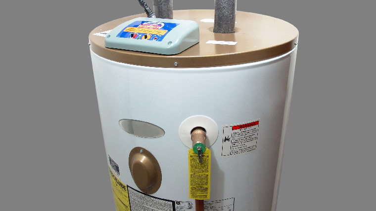 We are Pittsburgh's best choice for water heater installation and repair!